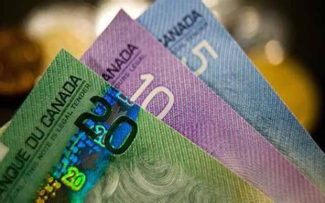 加拿大财长丑闻缠身 加元命运一触即发?