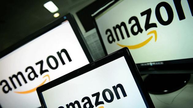 亚马逊原计划推出在线流媒体服务 现已废弃计划