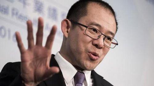 中概股:腾讯总裁称希望与Snap建立更密切关系
