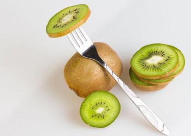 这三种水果胃病患者吃不得