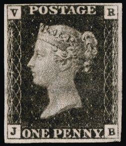 有收藏价值的邮票-金投收藏网