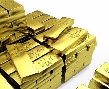 炒黄金需要有哪些注意事项