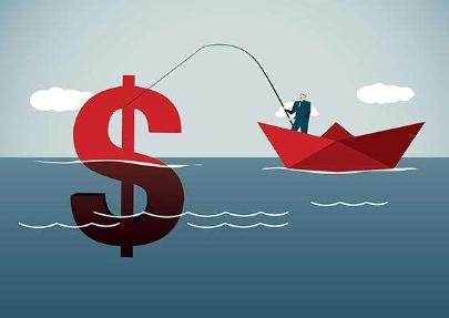 如何购买国外基金