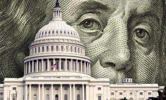 换届临近之际 美联储正酝酿一场大变革?