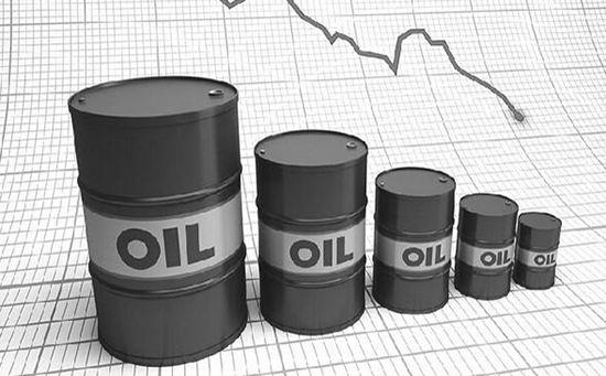 第四次原油期货全市场生产系统演练完成 争取年内推出原油期货