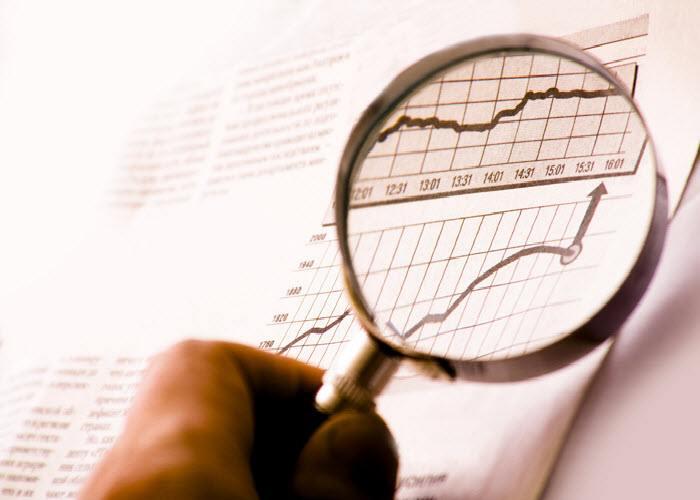 证监会发布:期货资管产品不得承诺保本保收益
