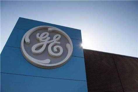 通用电气转型未来业务将高度集中 市值蒸发千亿美元