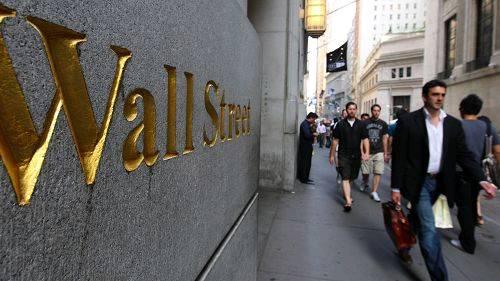 美国现处于1994年以来最为宽松金融环境
