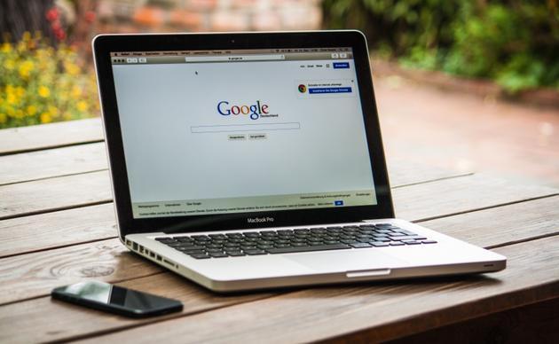 谷歌面临着与监管部门新斗争 涉泄露用户个人信息
