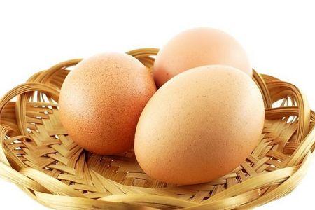 全国蛋价维稳 短期震荡调整