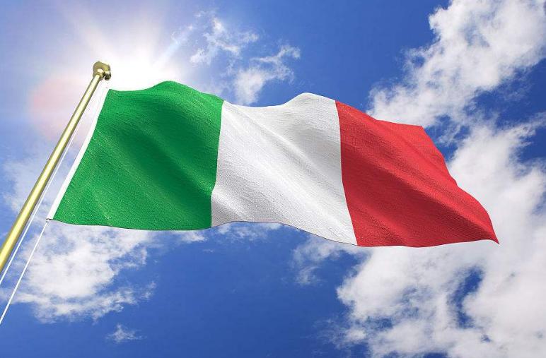 意大利大选即将起跑 黄金价格拉响高能警报