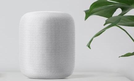 苹果新品又跳票 智能音箱推迟上市