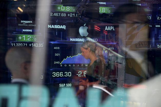 投资人如何应对基金经理的离职?