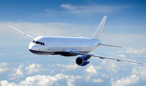 航空意外险_航空意外保险-金投保险网