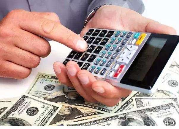 警惕信用卡潜规则! 活率不到10%