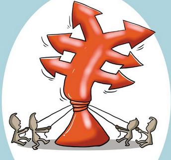 银行专家:如何判断小贷上不上征信