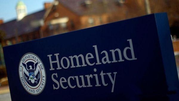 "DHS专家""入侵""波音757私人飞机系统航空安保面临威胁"