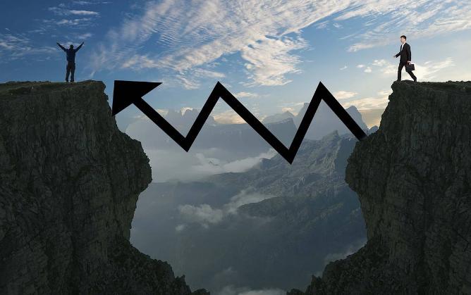 银矿供求达到顶峰 银价上涨已经不可避免