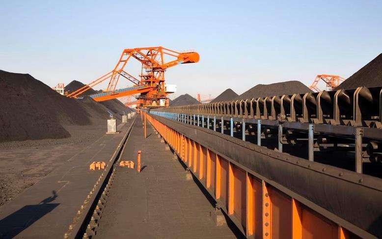 煤电博弈 煤炭中长期合同签约1.3亿吨