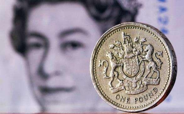 英镑还有升值机会吗?