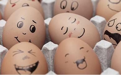 鸡蛋期价增仓上行 建议日内偏多交易
