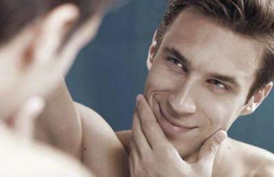 男士护肤品排行榜