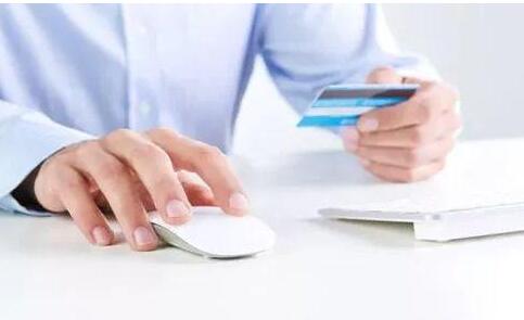 征信查询次数太多会影响贷款吗?