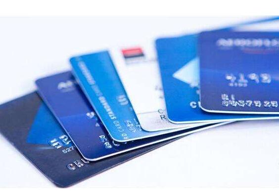 各大银行信用卡 面签通过率谁最高?