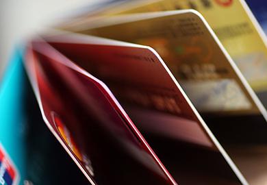 哪银行的信用卡贷款比较好呢?小编带你解析!