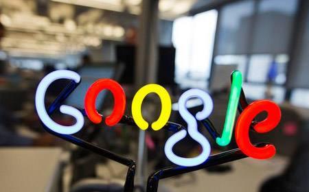 谷歌承认监视安卓用户 无SIM卡也能跟踪