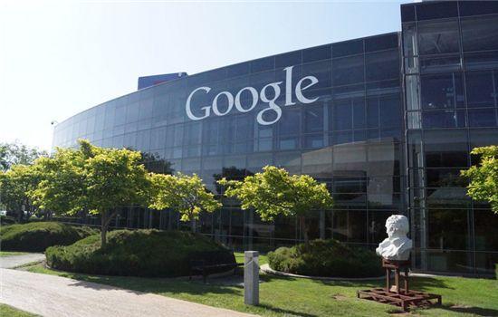 谷歌监视安卓用户 缺乏SIM卡的情况下也能进行跟踪