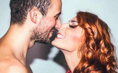 夫妻相是接吻造成的 这种说法真的靠谱吗?