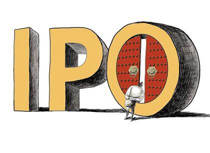 股票上市有什么原则?
