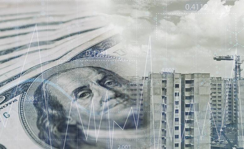 美兑日单日跌幅惊人 欧元暴力拉升收复关口