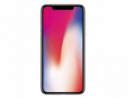 苹果将iPhone X印度零售利润率降低 零售商表示将停止进货