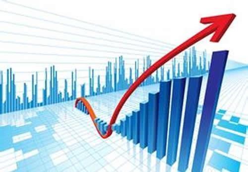 影响股票涨跌的主要因素有哪些?
