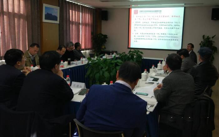 http://news.cngold.org/huati/c5493907.html