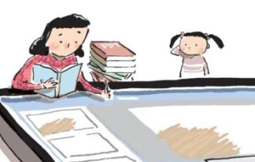 学生语文考试仅得三分 老师教育后被学生家长殴打