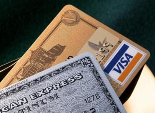 信用卡透支过度还不上了咋办?