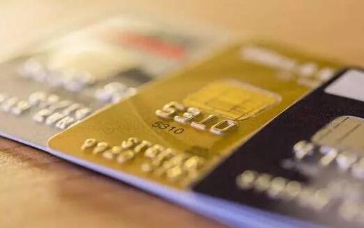 想办卡又下不来?各大行信用卡面签攻略送你