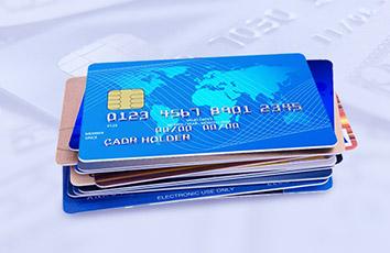 浦发信用卡15天了还在审核 还有希望下卡吗?
