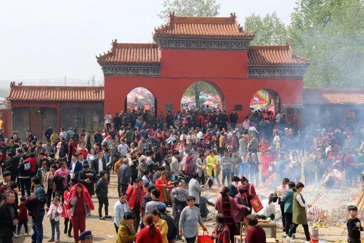 12部门联合下发《意见》:佛教道教场所不得乱烧香