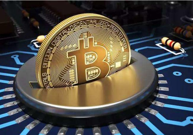 比特币是什么 解密比特币