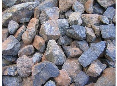 大商所多创新举措并行 推动铁矿石期货国际化工作