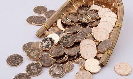 货币基金赎回后几天到帐?