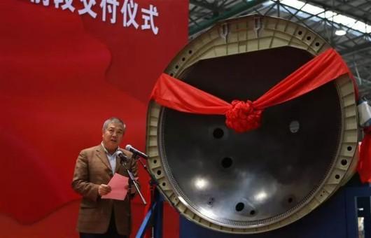 中国工程院新增67位院士 国产大型客机C919总设计师吴光辉当选