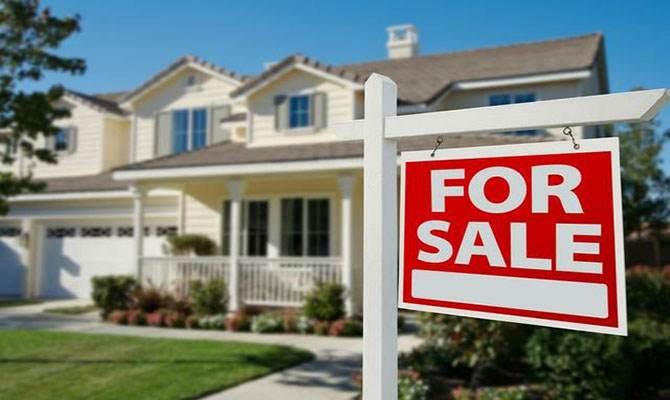 美国10月新屋销售意外增长 触及10年高位