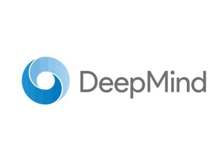 DeepMind与谷歌合作 利用人工智能来对抗乳腺癌
