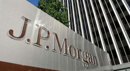 摩根大通:市场对于特朗普税改是否能通过担忧被夸大