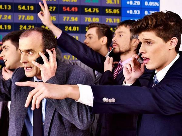 美股芯片股普遍下跌 谷歌母公司Alphabet收涨1.47%